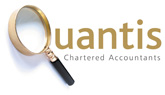 Quantis Chartered Accountants